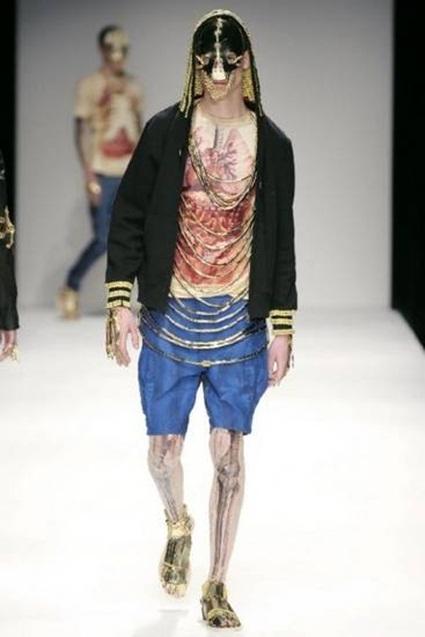 weird-fashion- (28)
