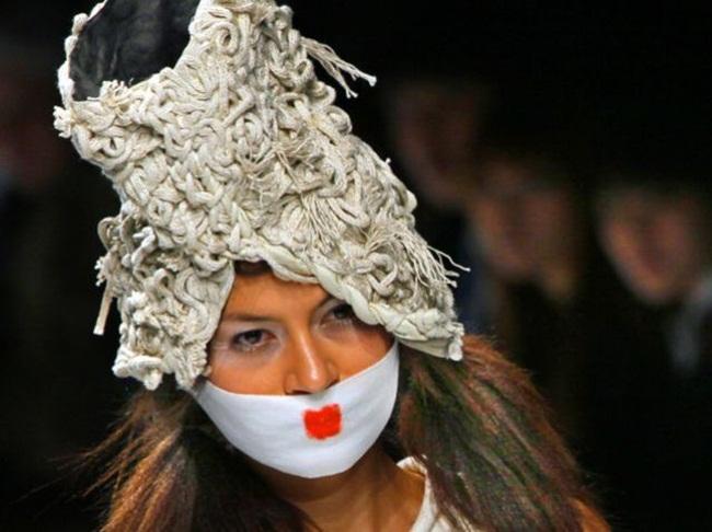weird-fashion- (33)