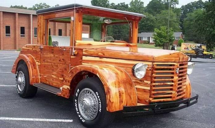 wooden-car- (3)