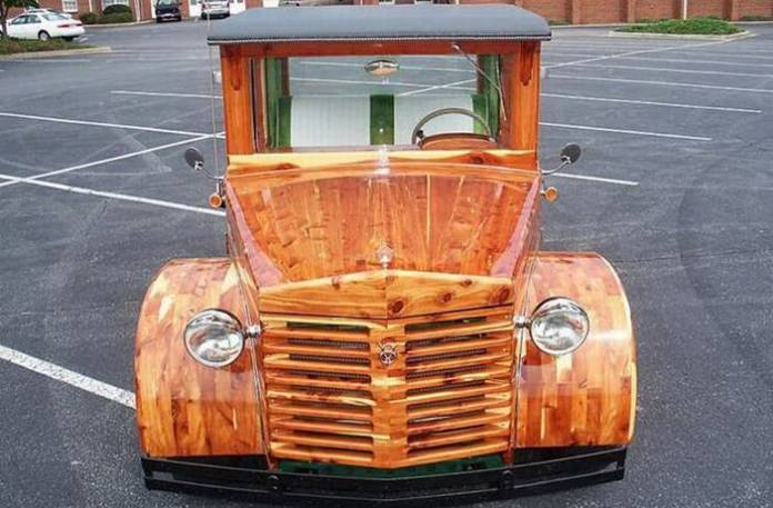 wooden-car- (5)
