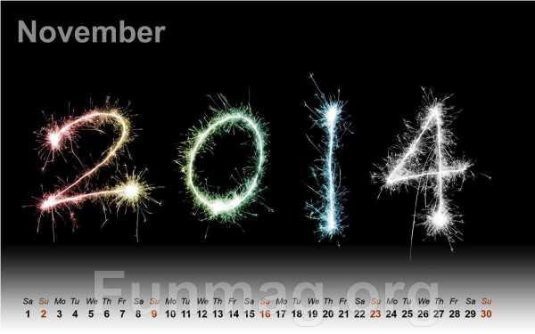 2014-calendar- (11)