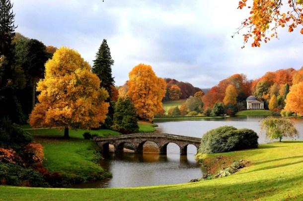 beautiful-autumn-wallpapers- (17)