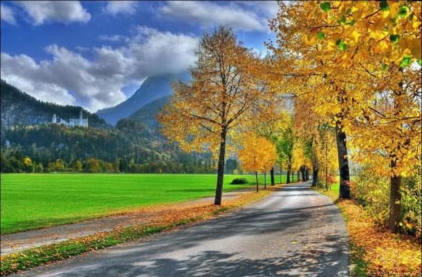 beautiful-autumn-wallpapers- (4)
