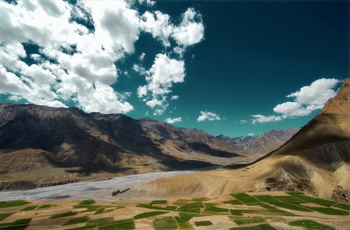 beautiful-india-photos- (29)