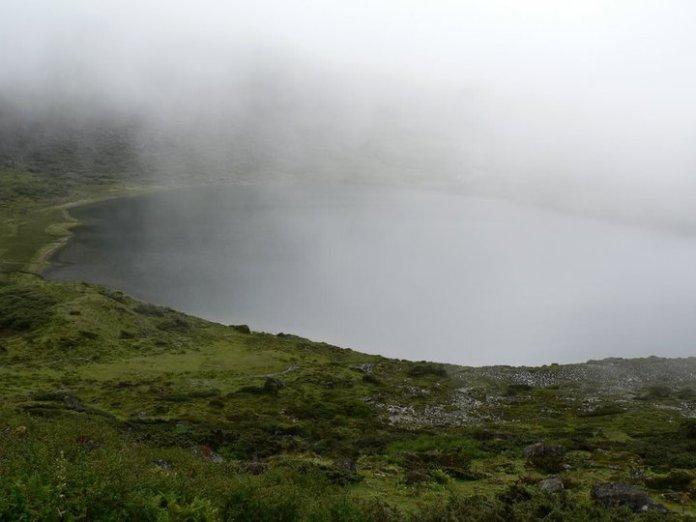 beautiful-india-photos- (33)