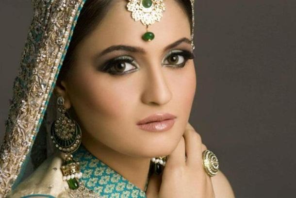 best-bridal-makeup- (2)