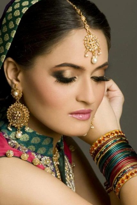 best-bridal-makeup- (3)