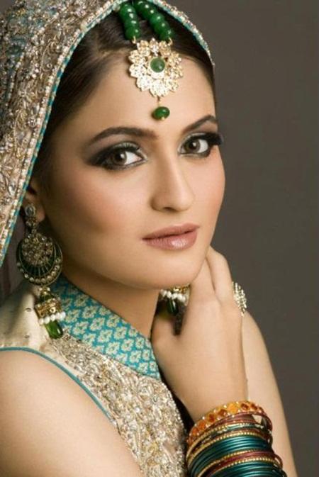 best-bridal-makeup- (6)