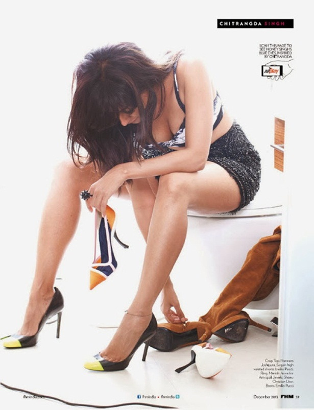 chitrangada-singh-photoshoot-for-fhm-magazine-december-2013- (3)