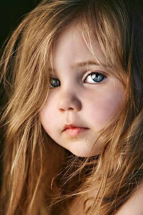 cute-baby-girl- (4)