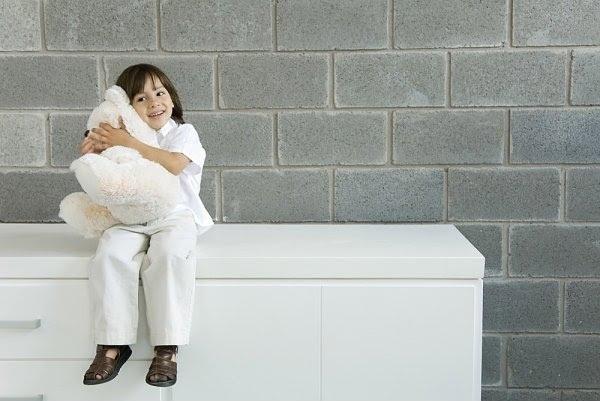 cute-kids-with-teddies- (2)