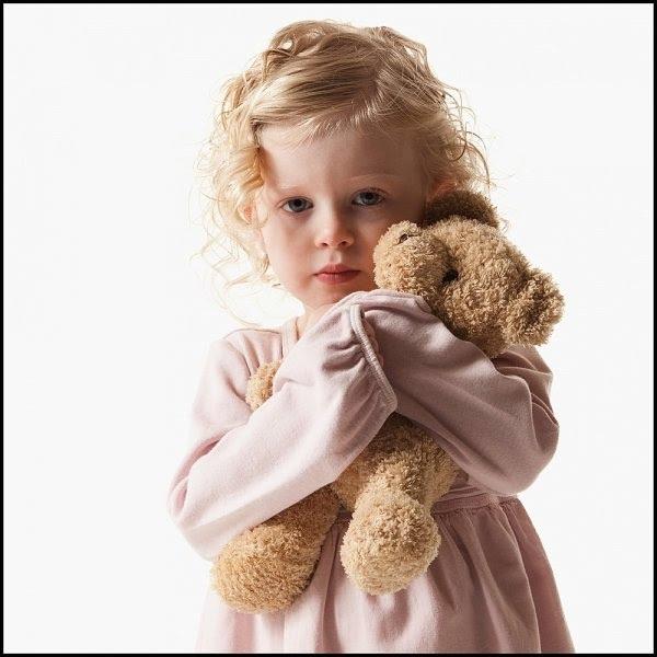cute-kids-with-teddies- (6)