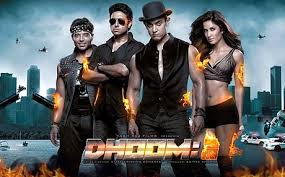 Download Dhoom 3 Mp3 Ringtones Collection Funmag Org