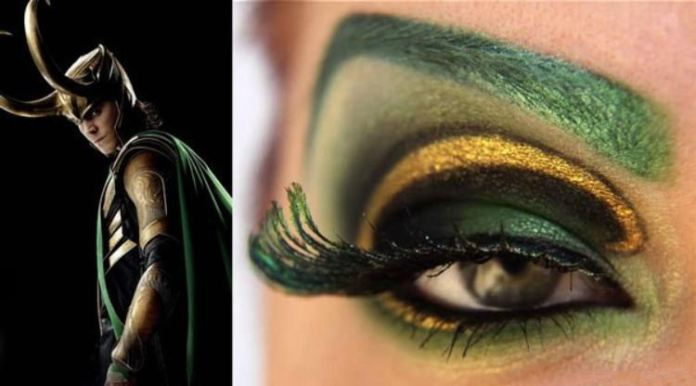 eye-makeup-style-inspired-by-supre-heroes- (3)