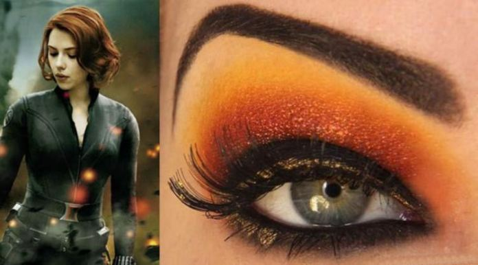 eye-makeup-style-inspired-by-supre-heroes- (8)