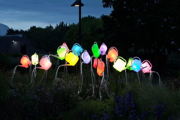 festival-of-light- (18)