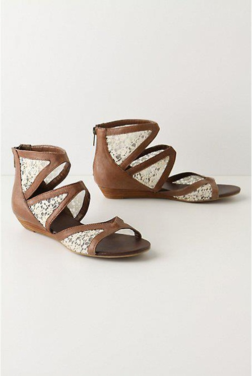 flat-shoes-designs-for-girls- (6)