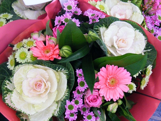 flowers-for-you- (10)