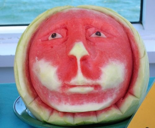 fun-with-watermelon- (2)