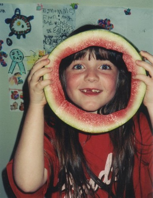 fun-with-watermelon- (3)