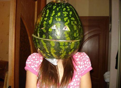 fun-with-watermelon- (21)