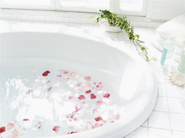 ideas-for-bathroom-decor- (33)
