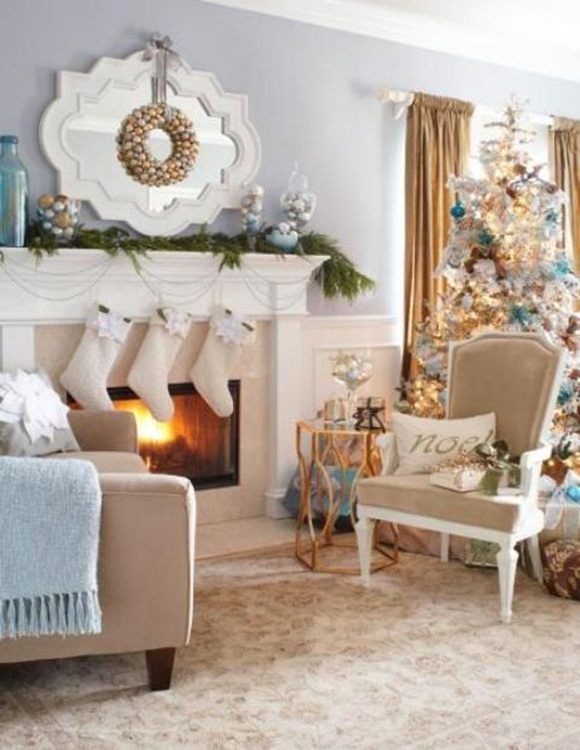 ideas-for-christmas-decoration- (21)