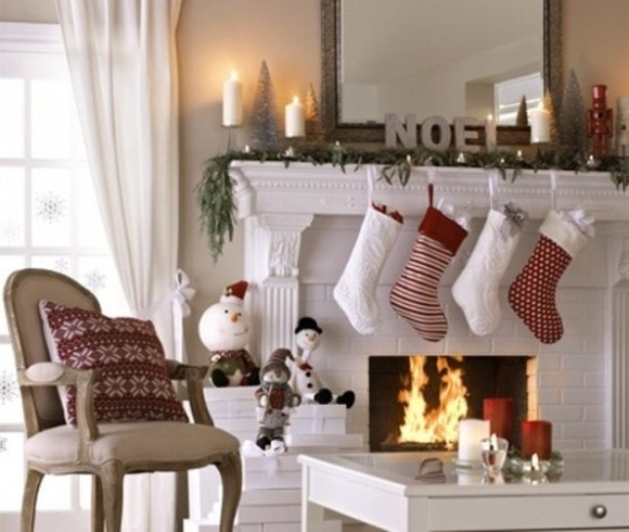 ideas-for-christmas-decoration- (22)