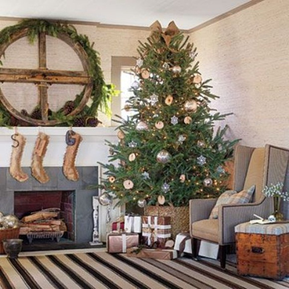 ideas-for-christmas-decoration- (41)