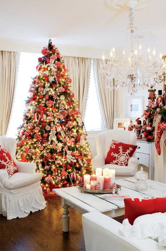 ideas-for-christmas-decoration- (42)