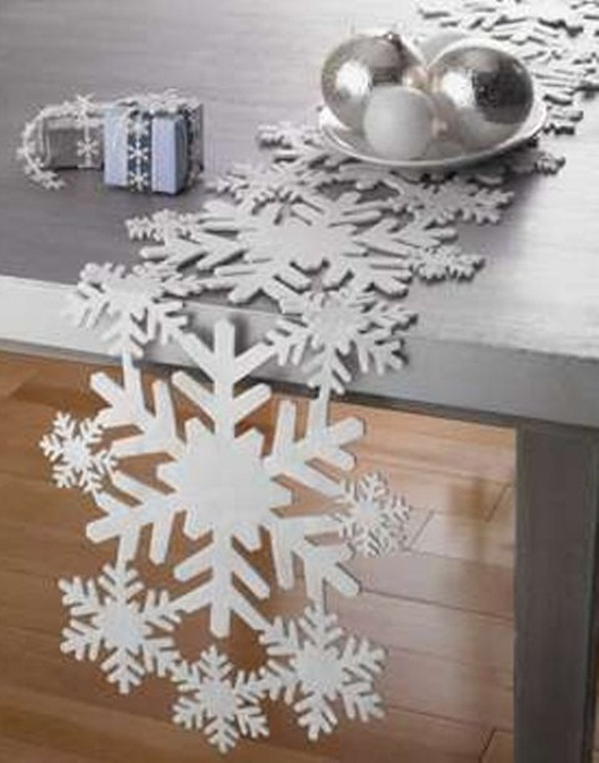 ideas-for-decorating-home-with-snowflakes- (22)
