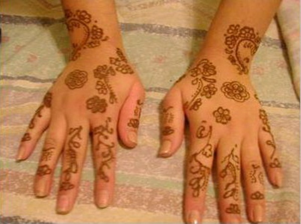 indian-mehndi-designs- (10)
