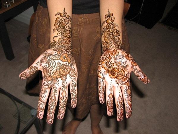 indian-mehndi-designs- (14)