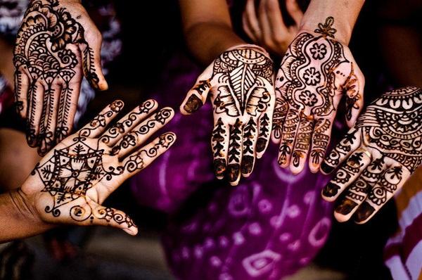 indian-mehndi-designs- (19)