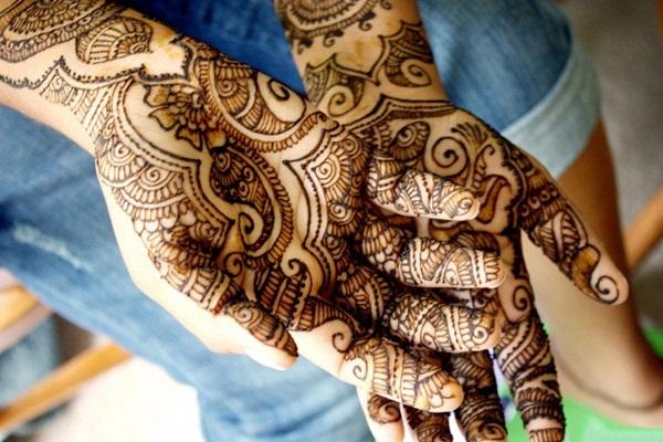 indian-mehndi-designs- (20)