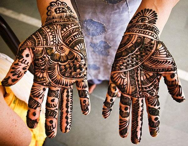 indian-mehndi-designs- (22)