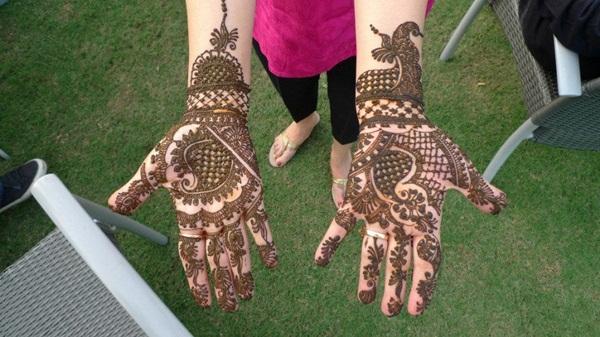 indian-mehndi-designs- (24)
