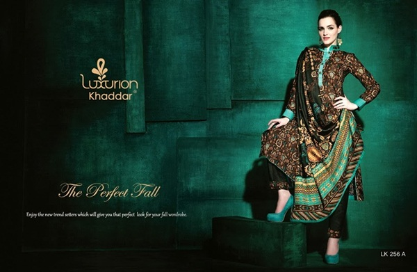 khaddar-collection-2013-by-fivestar- (10)
