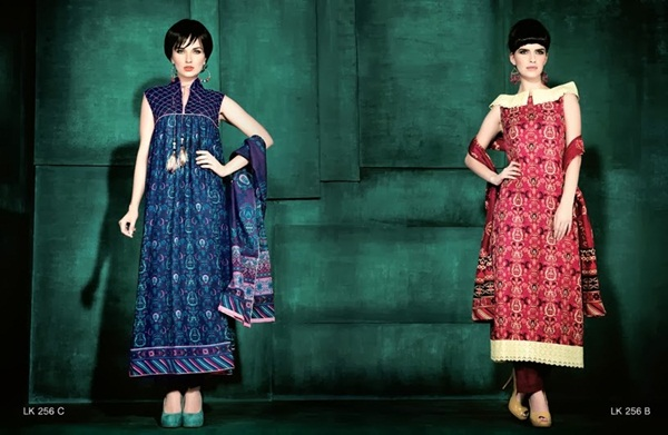 khaddar-collection-2013-by-fivestar- (11)