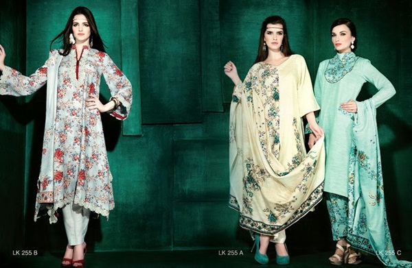 khaddar-collection-2013-by-fivestar- (12)