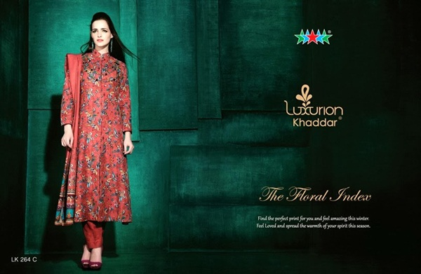khaddar-collection-2013-by-fivestar- (15)