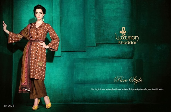 khaddar-collection-2013-by-fivestar- (18)