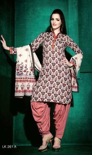 khaddar-collection-2013-by-fivestar- (19)