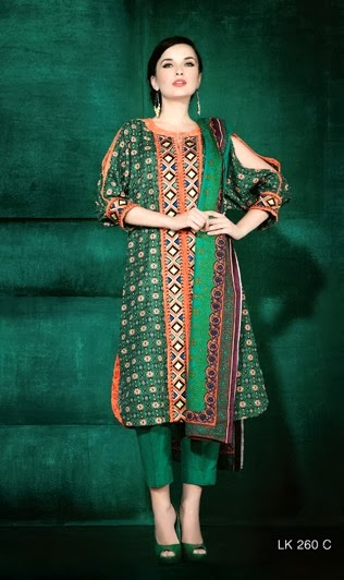 khaddar-collection-2013-by-fivestar- (23)