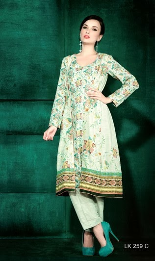 khaddar-collection-2013-by-fivestar- (29)