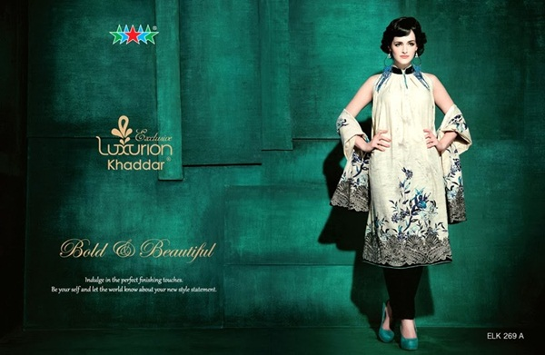 khaddar-collection-2013-by-fivestar- (7)
