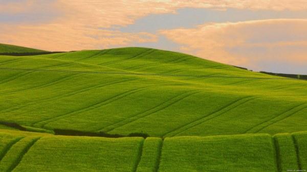 landscape-desktop-wallpaper- (2)