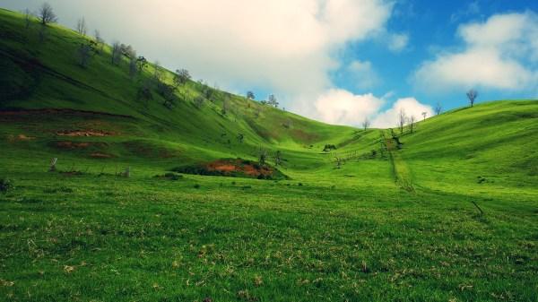 landscape-desktop-wallpaper- (8)