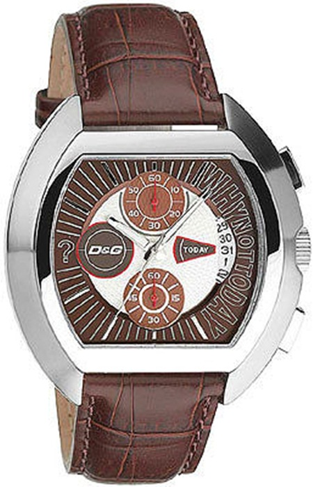latest-wrist-watches-by-d&g- (4)