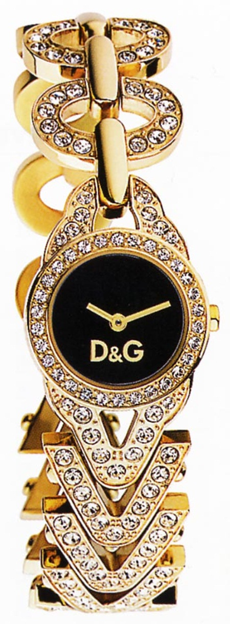 latest-wrist-watches-by-d&g- (11)
